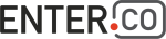 EnterCo Logo