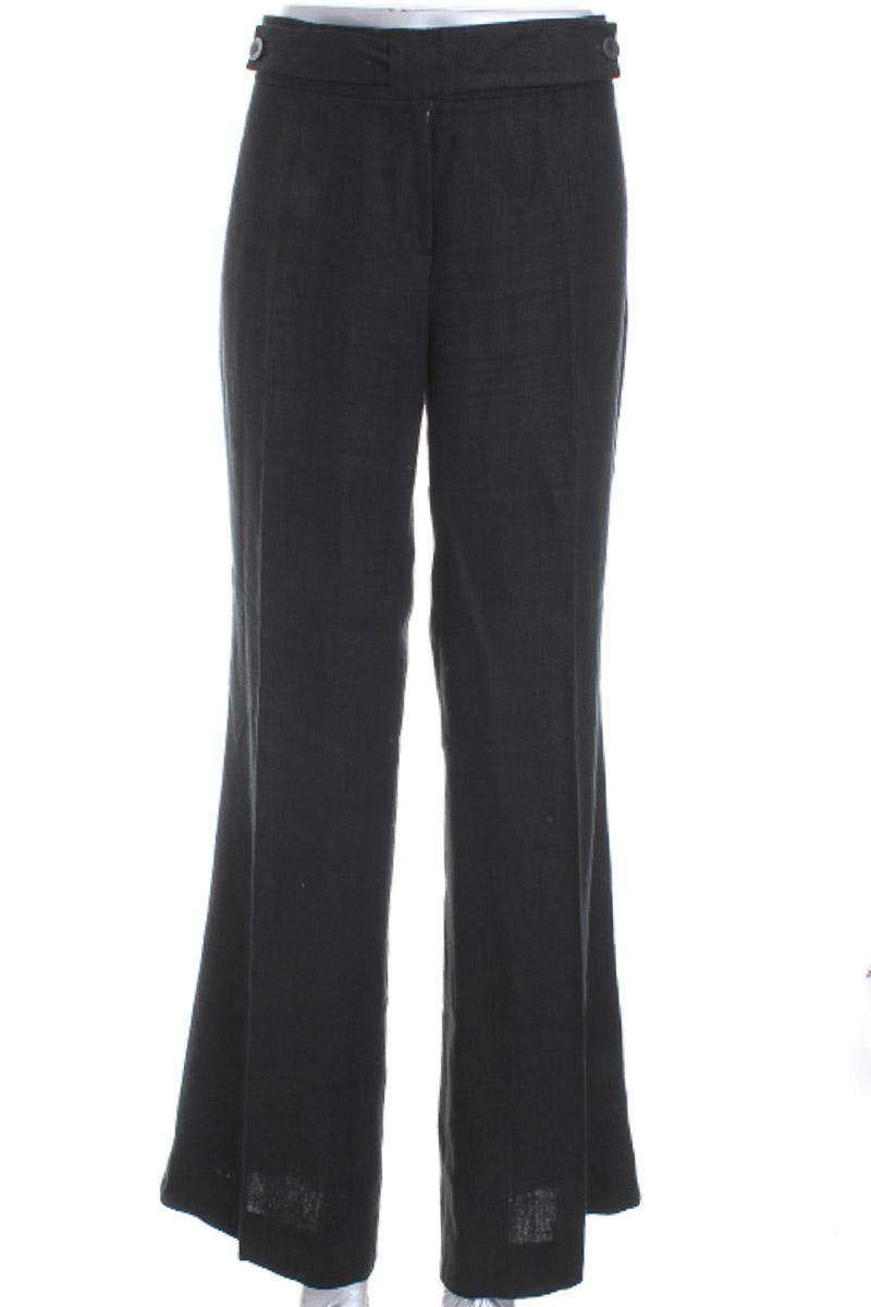Pantalón Formal color Negro - Josef