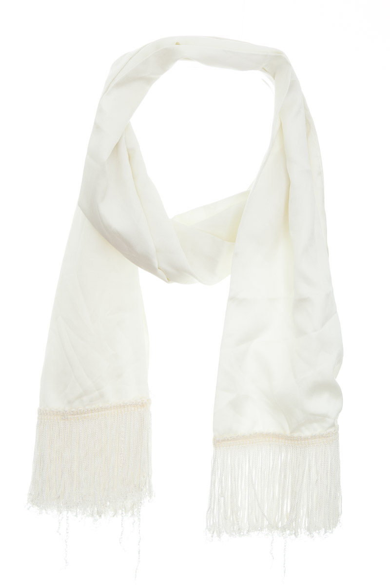 Accesorios color Blanco - Closeando