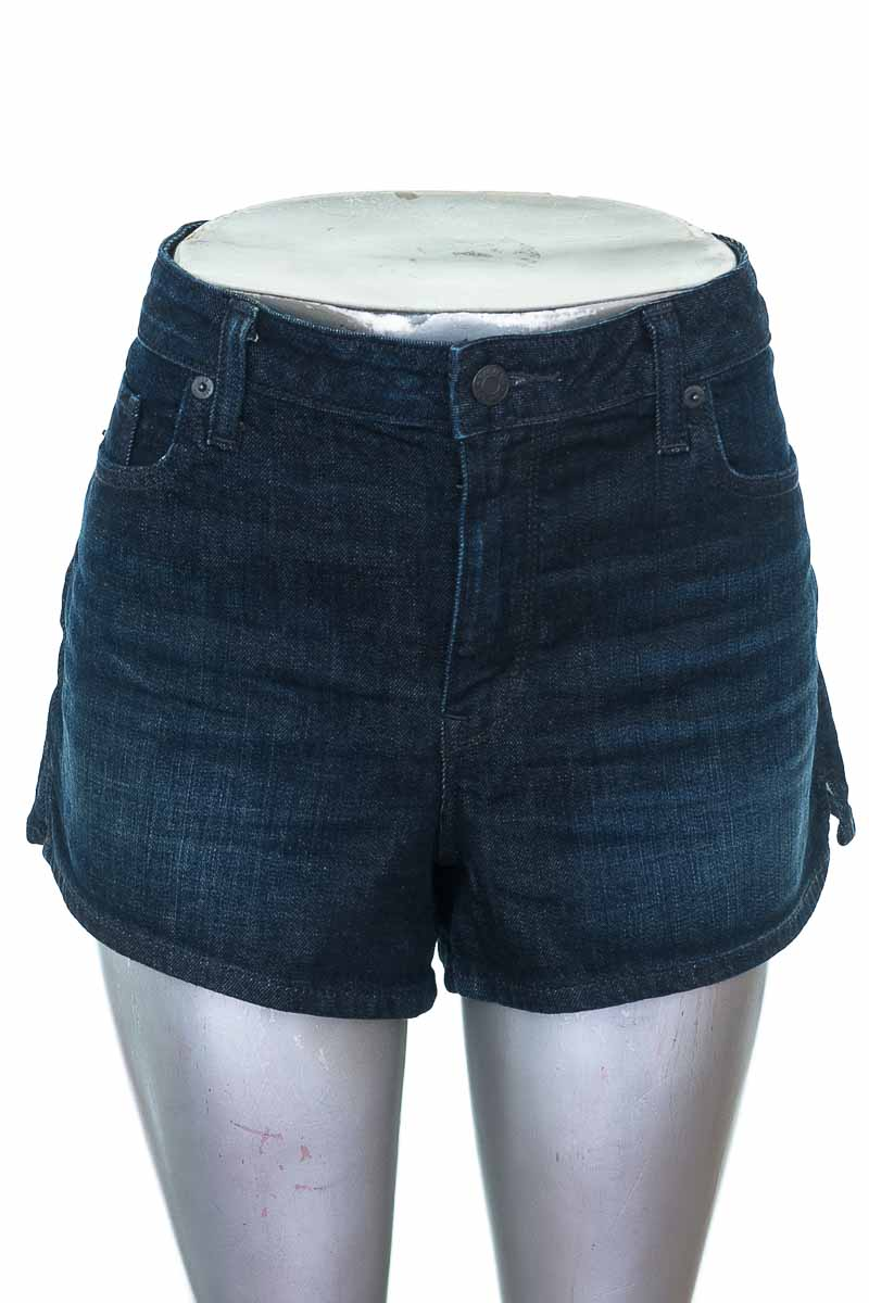 Short color Azul - GAP