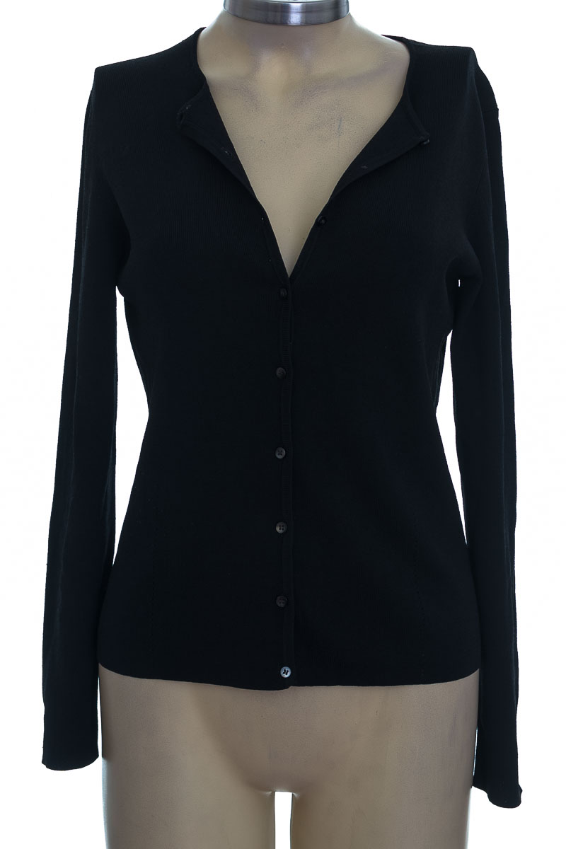 Sweater color Negro - Ann Taylor