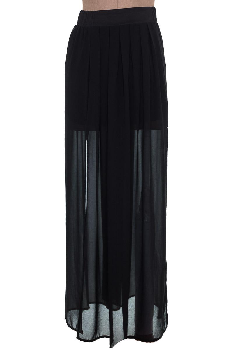Pantalón Formal color Negro - ELA