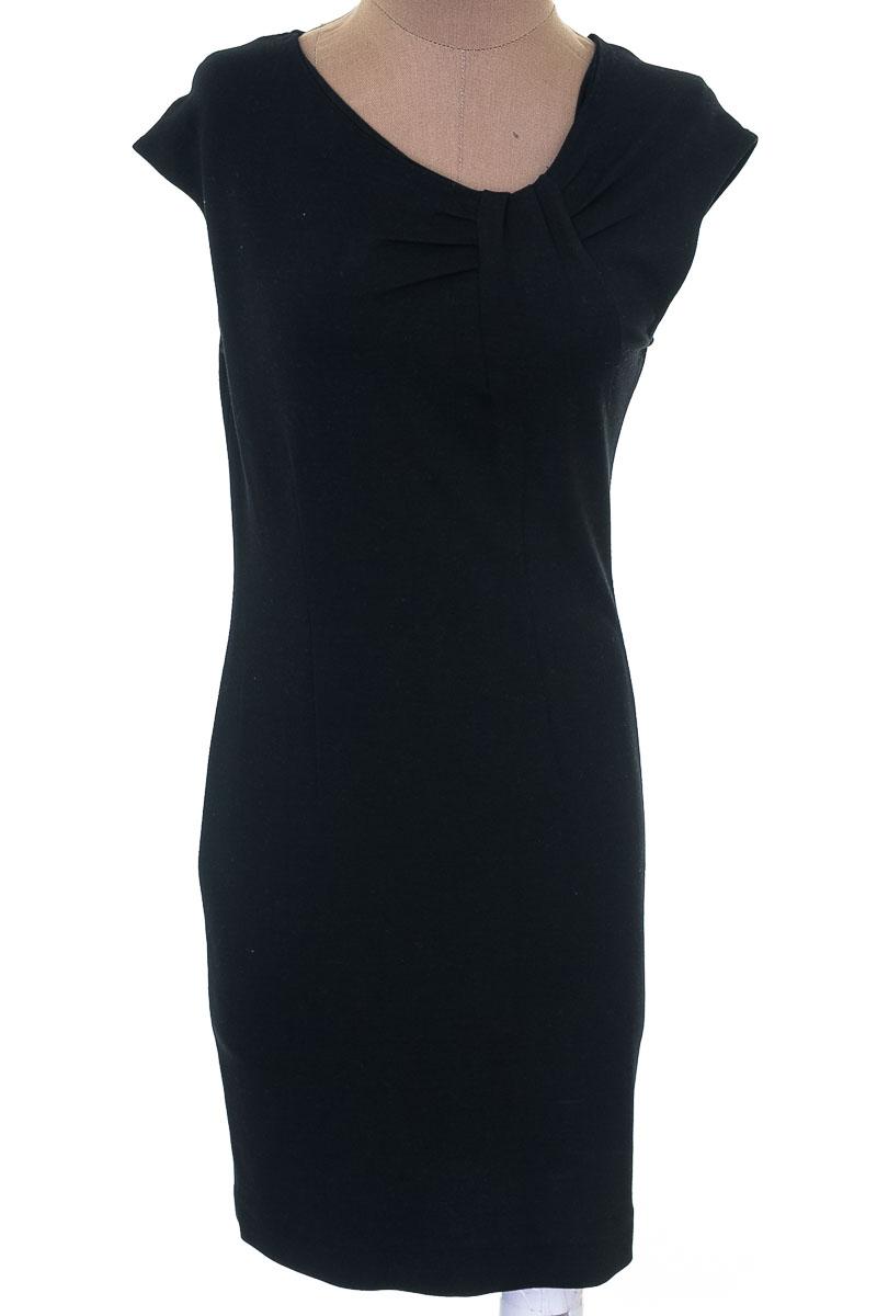 Vestido / Enterizo color Negro - Ann Taylor