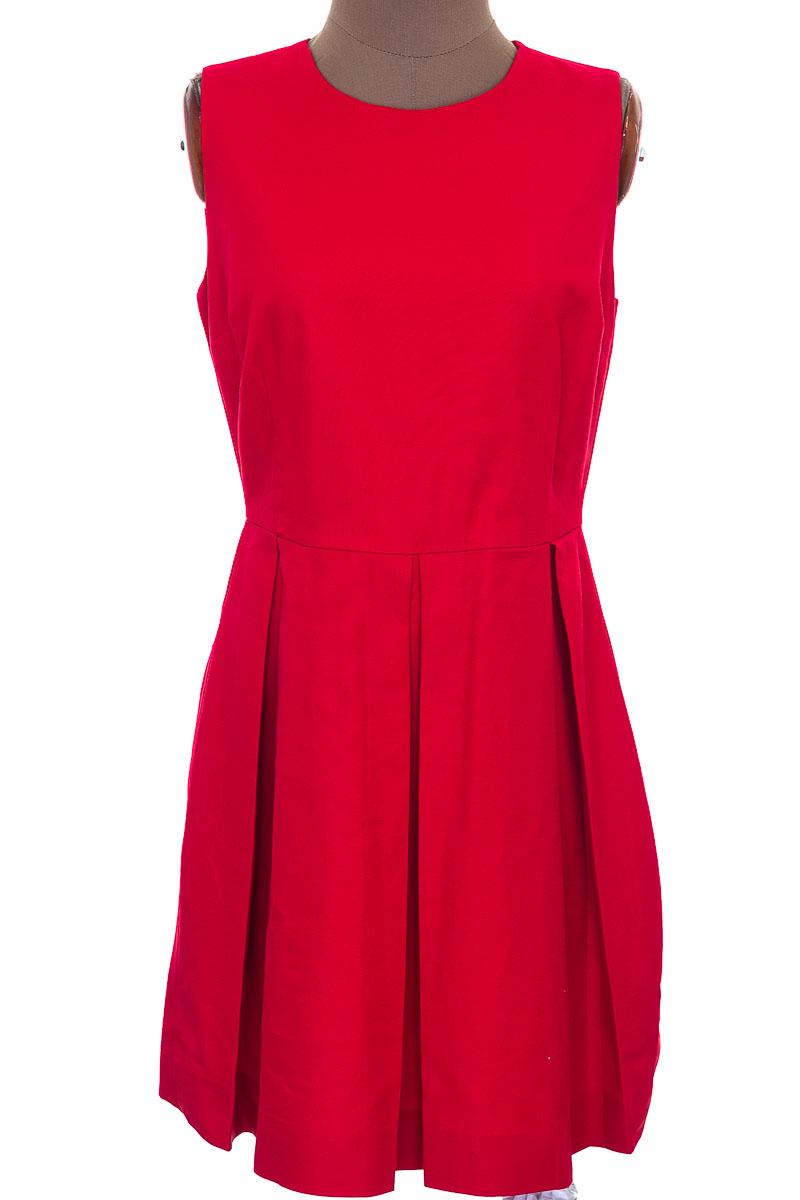 Vestido / Enterizo Fiesta color Rojo - Closeando