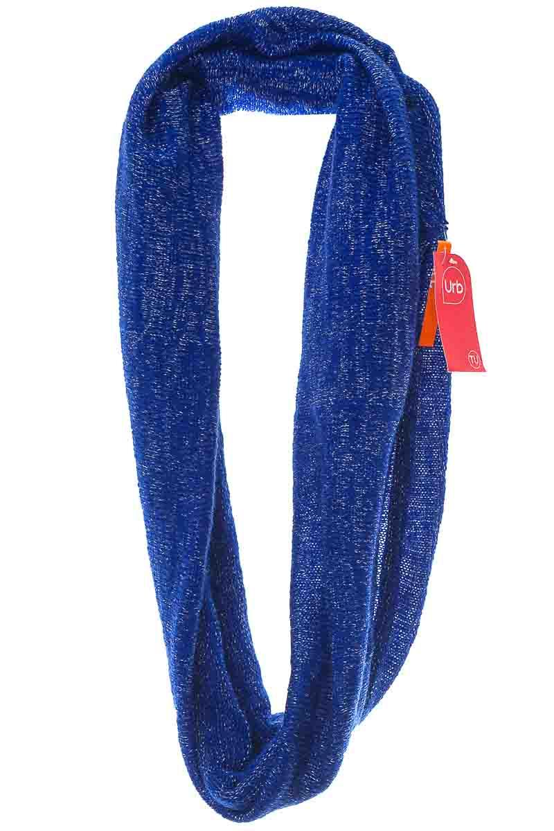 Accesorios Correa color Azul - Urb