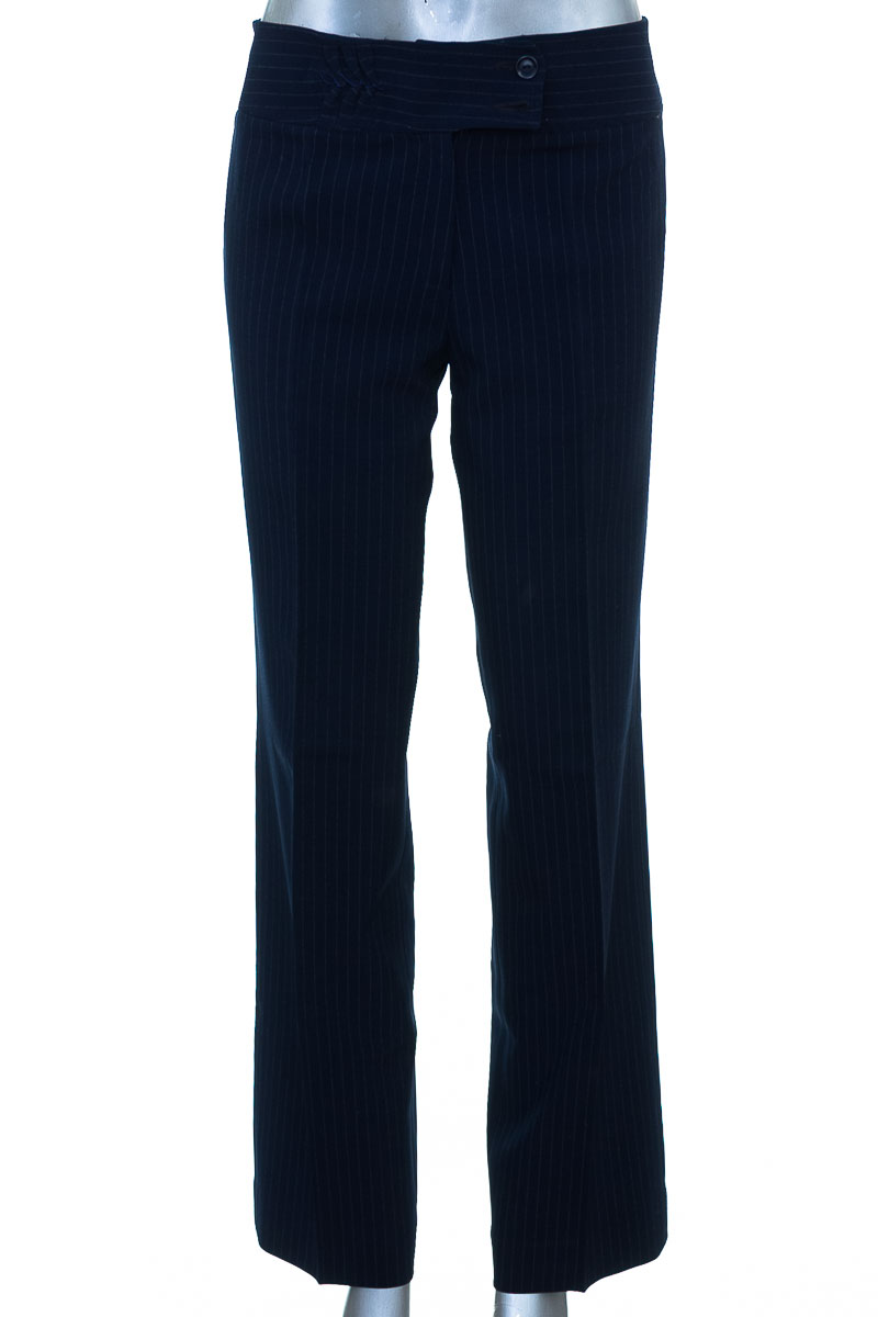 Pantalón Jeans color Azul - Zaty