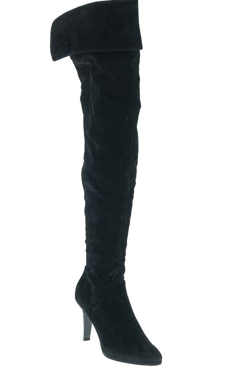 Zapatos color Negro - WORTHINGTON