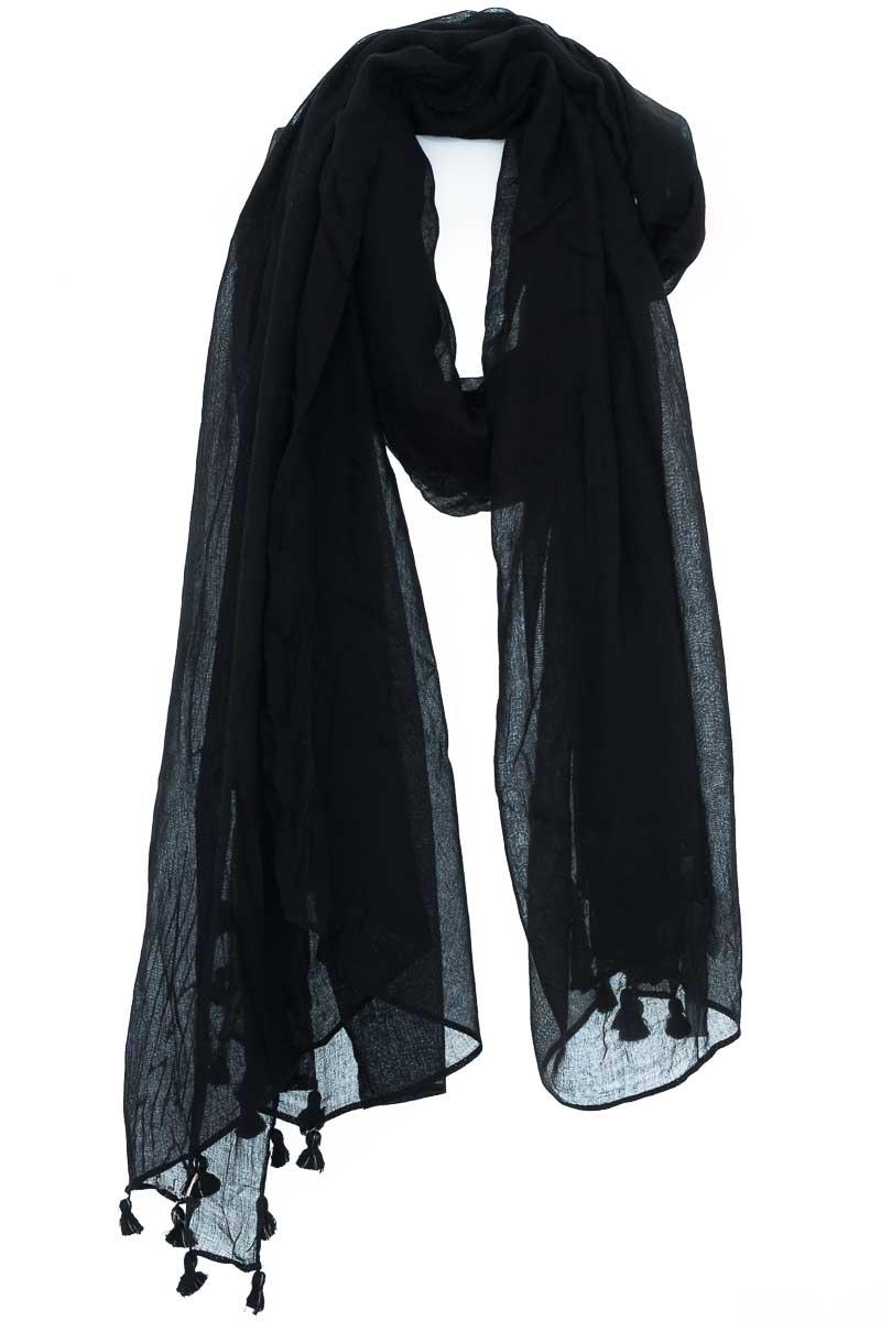 Accesorios color Negro - Stella & dot