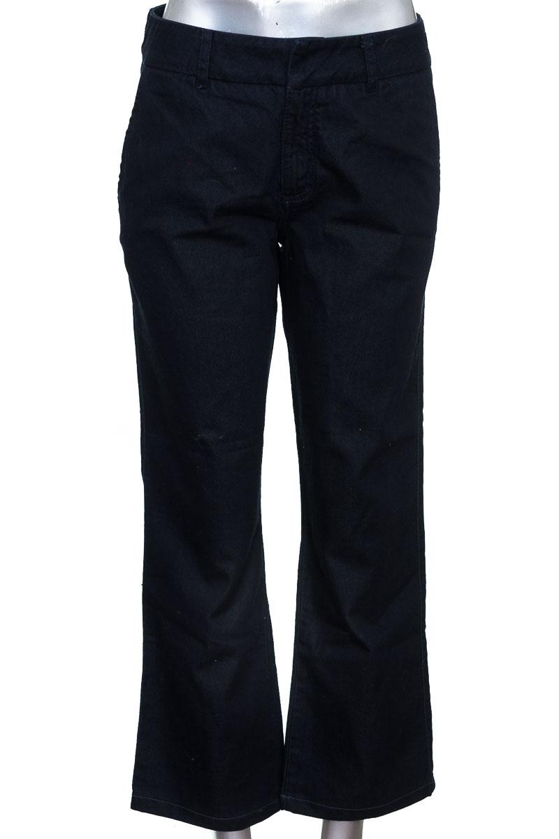 Pantalón Jeans color Azul - ELA
