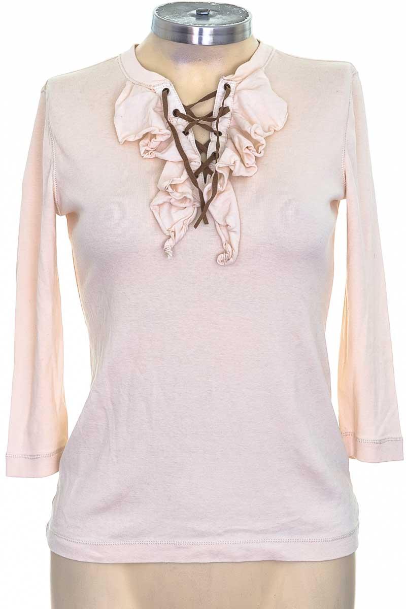 Top / Camiseta color Beige - Ralph Lauren