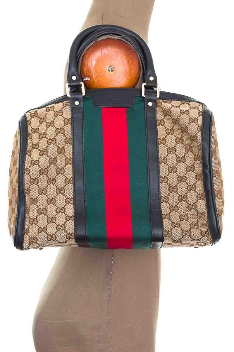 Cartera / Bolso / Monedero color Beige - Gucci