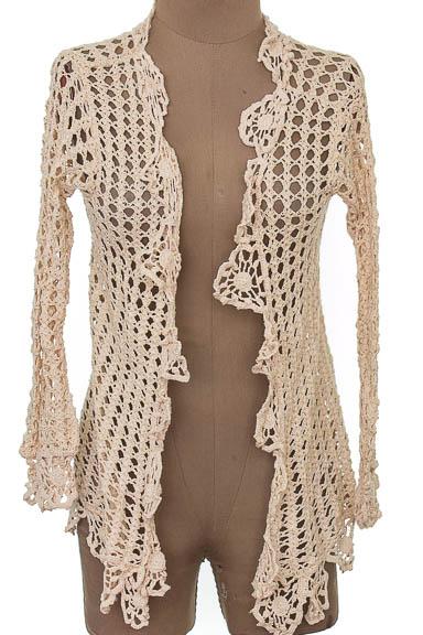 Sweater color Beige - Closeando