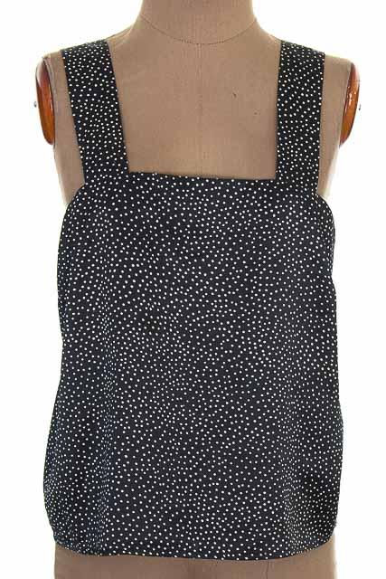 Blusa color Negro - Kasper A.S.L.