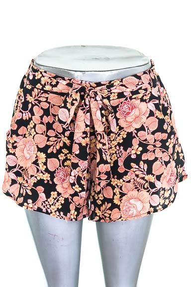 Short color Rosado - Blush