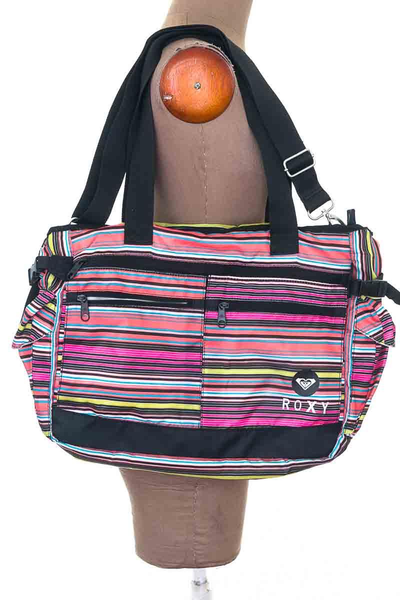 Cartera / Bolso / Monedero color Estampado - Roxy