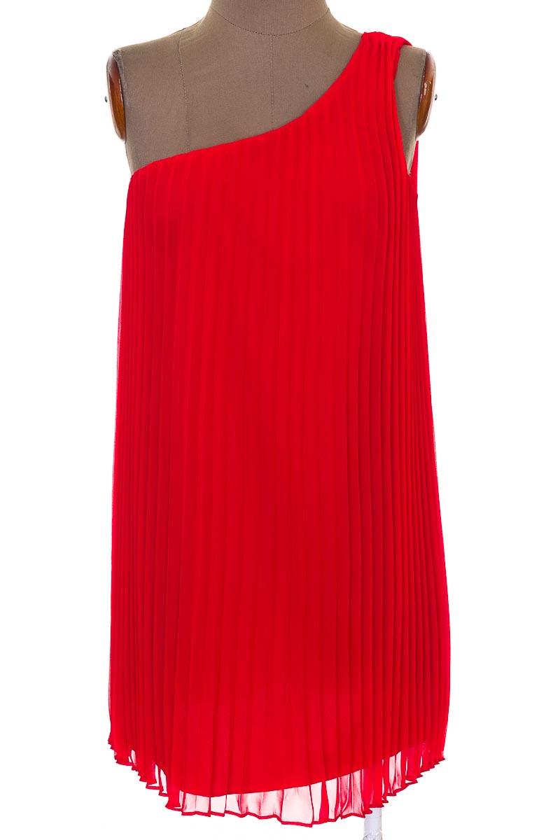 Vestido / Enterizo Fiesta color Rojo - Likely