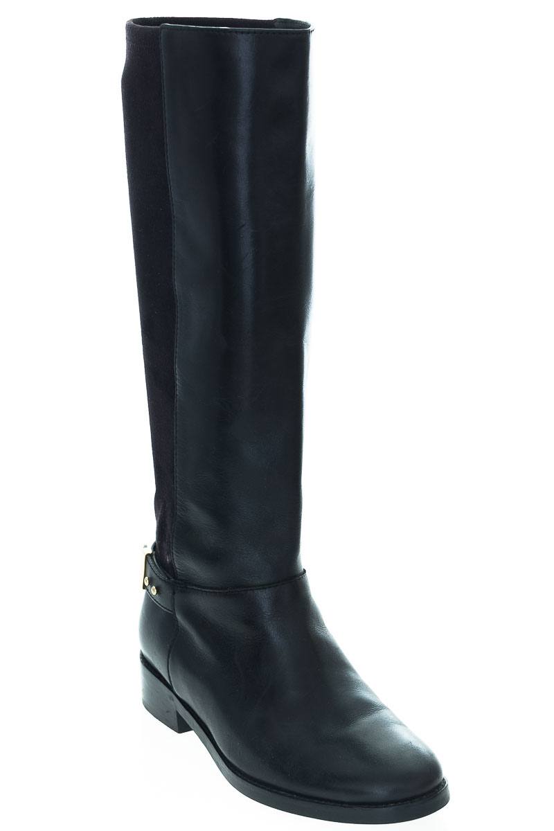 Zapatos Baleta color Negro - Cole Haan