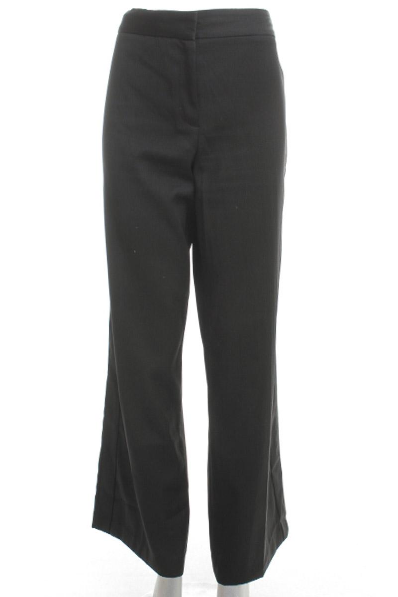 Pantalón color Negro - ME