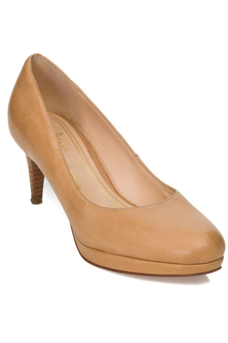 Zapatos color Beige - Cole Haan