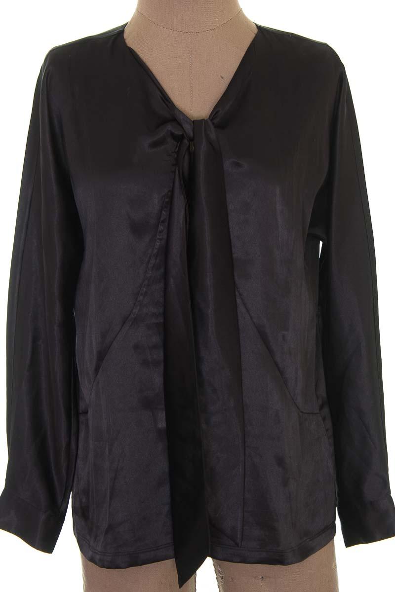 Blusa color Negro - Simply Vera