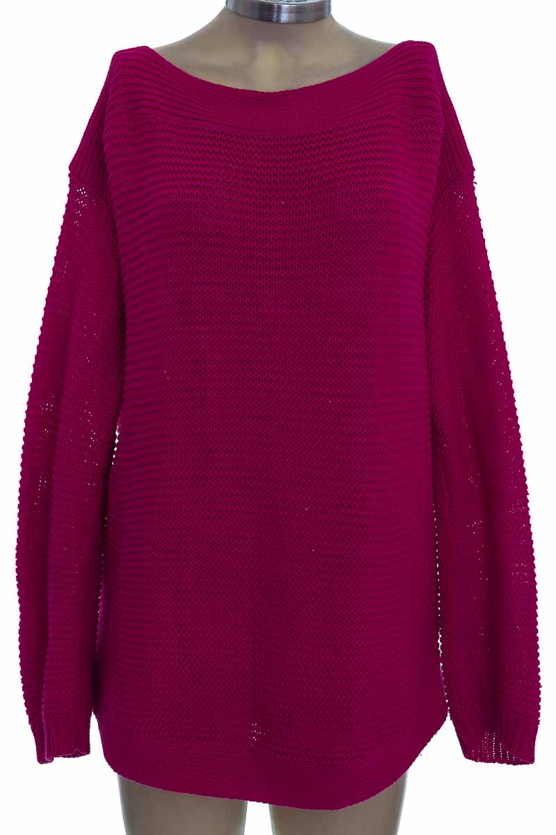 Sweater color Rosado - Ralph Lauren