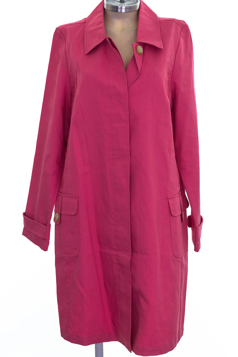 Chaqueta color Rosado - Old Navy
