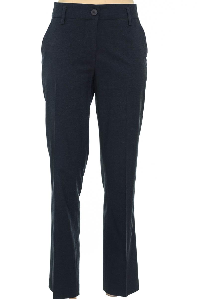 Pantalón color Gris - Armi
