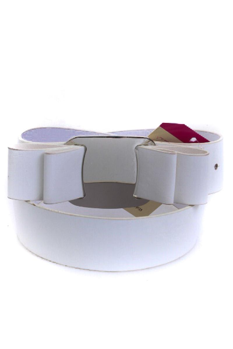 Accesorios Correa color Blanco - Tahari
