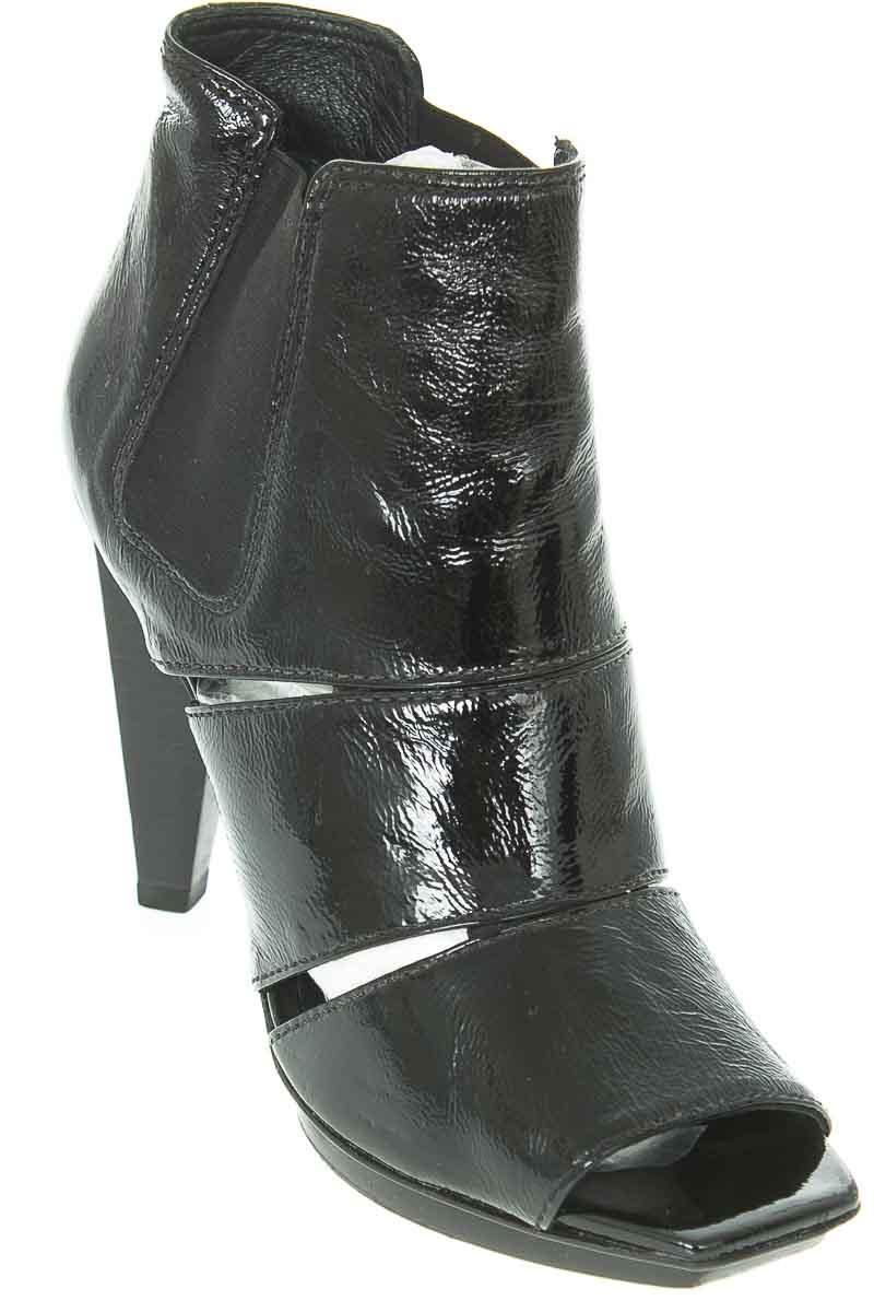 Zapatos color Negro - BCBG
