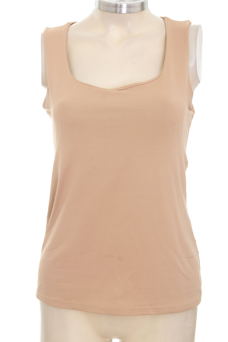 Top / Camiseta color Beige - RAGGED