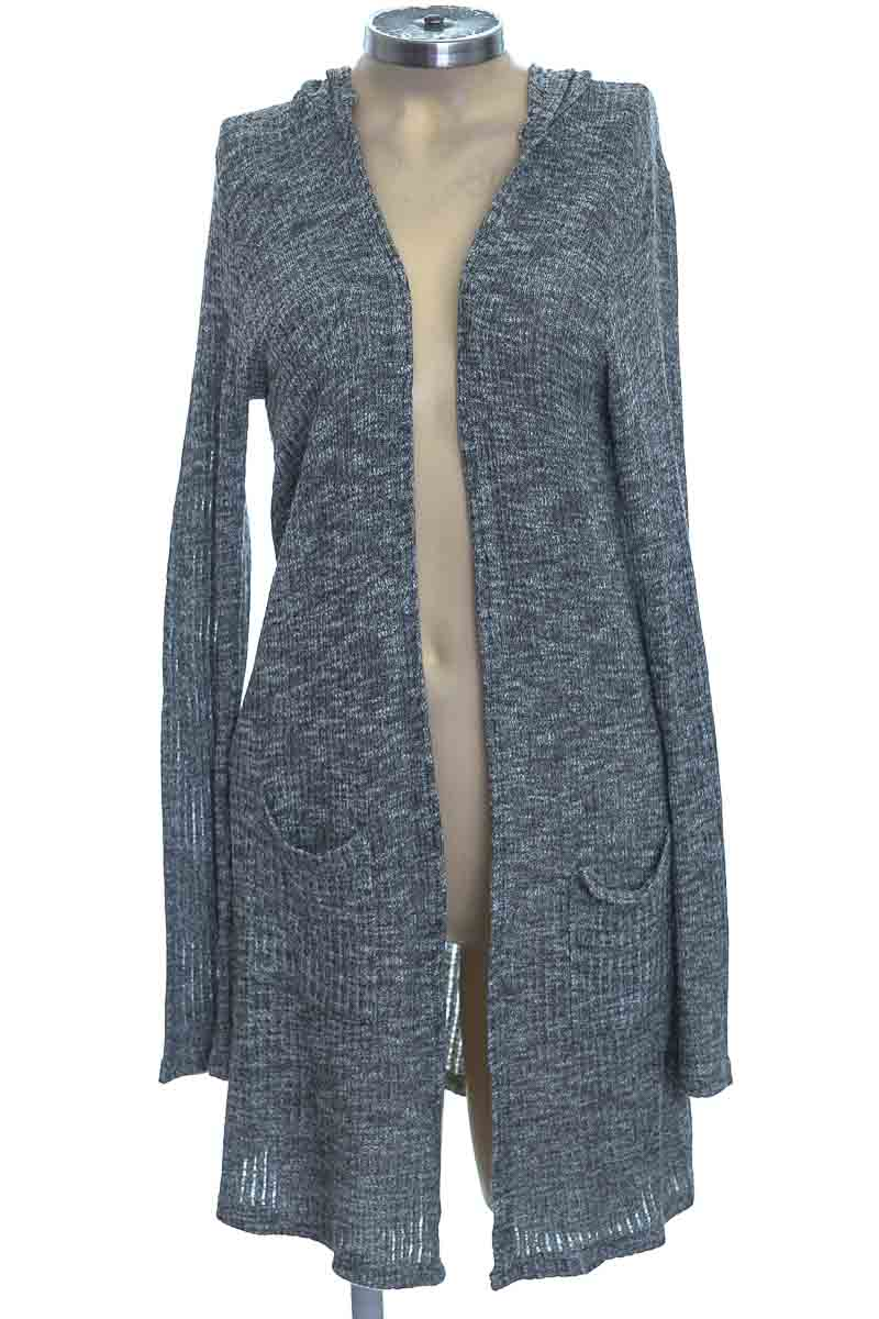 Sweater color Gris - Mossimo