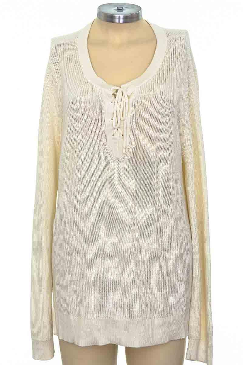 Sweater color Beige - Ralph Lauren