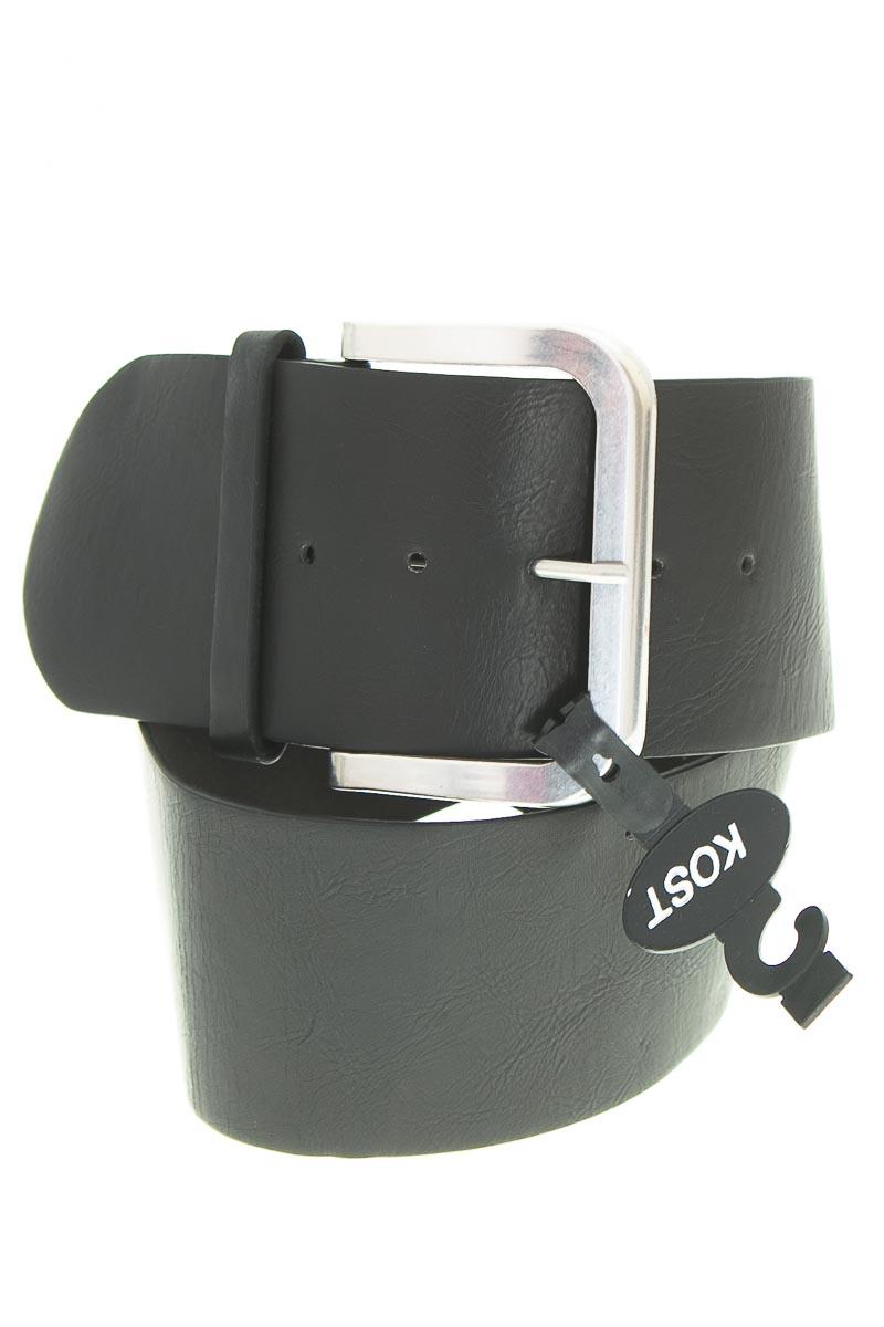 Accesorios Correa color Negro - Closeando