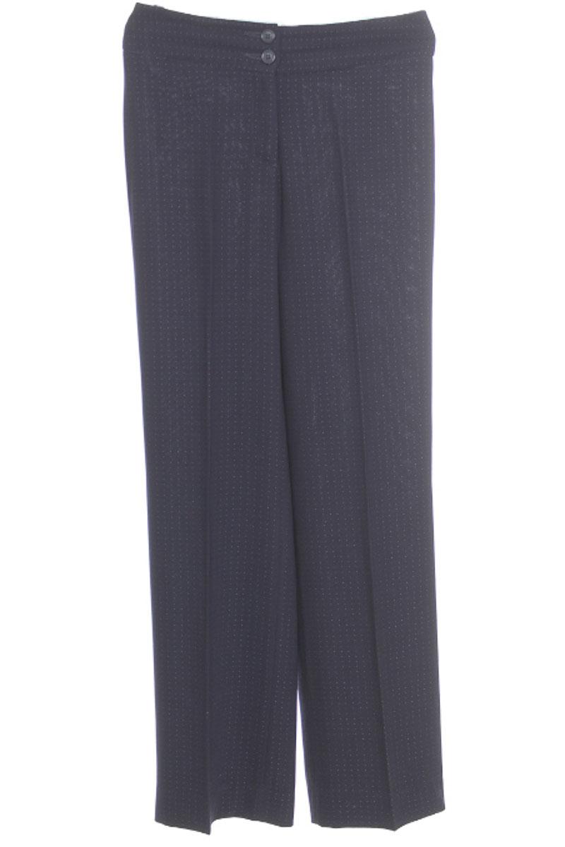 Pantalón Jeans color Azul - Armi