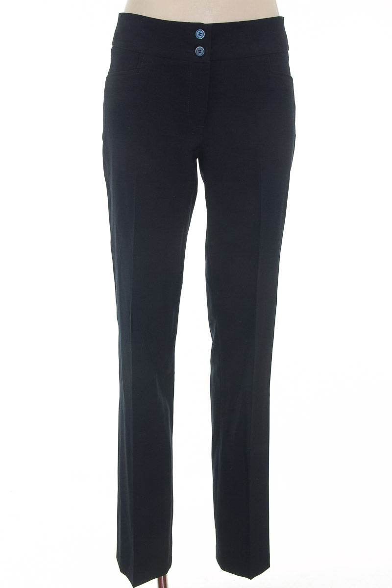 Pantalón color Azul - Armi