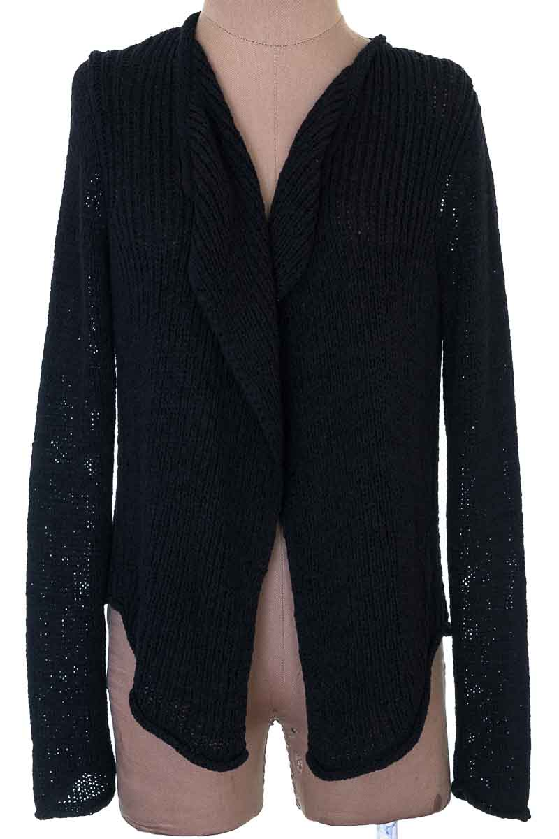 Sweater color Negro - GAP