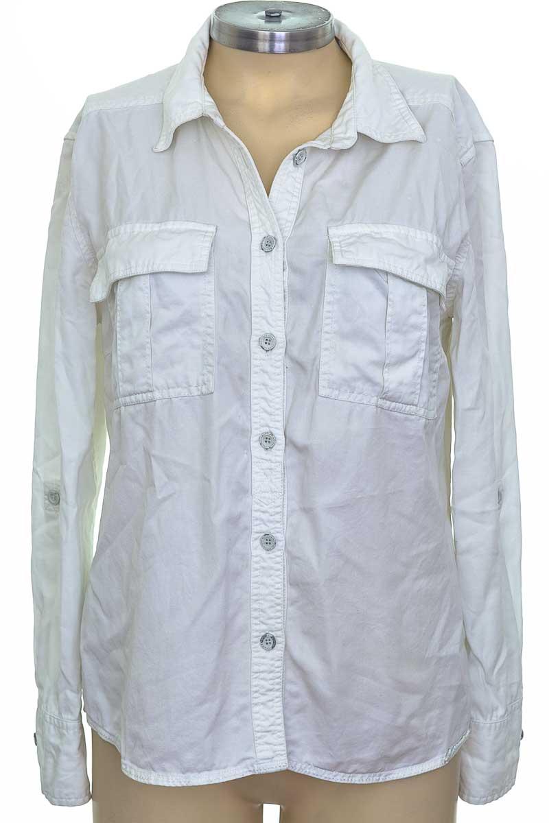 Blusa color Blanco - Americanino