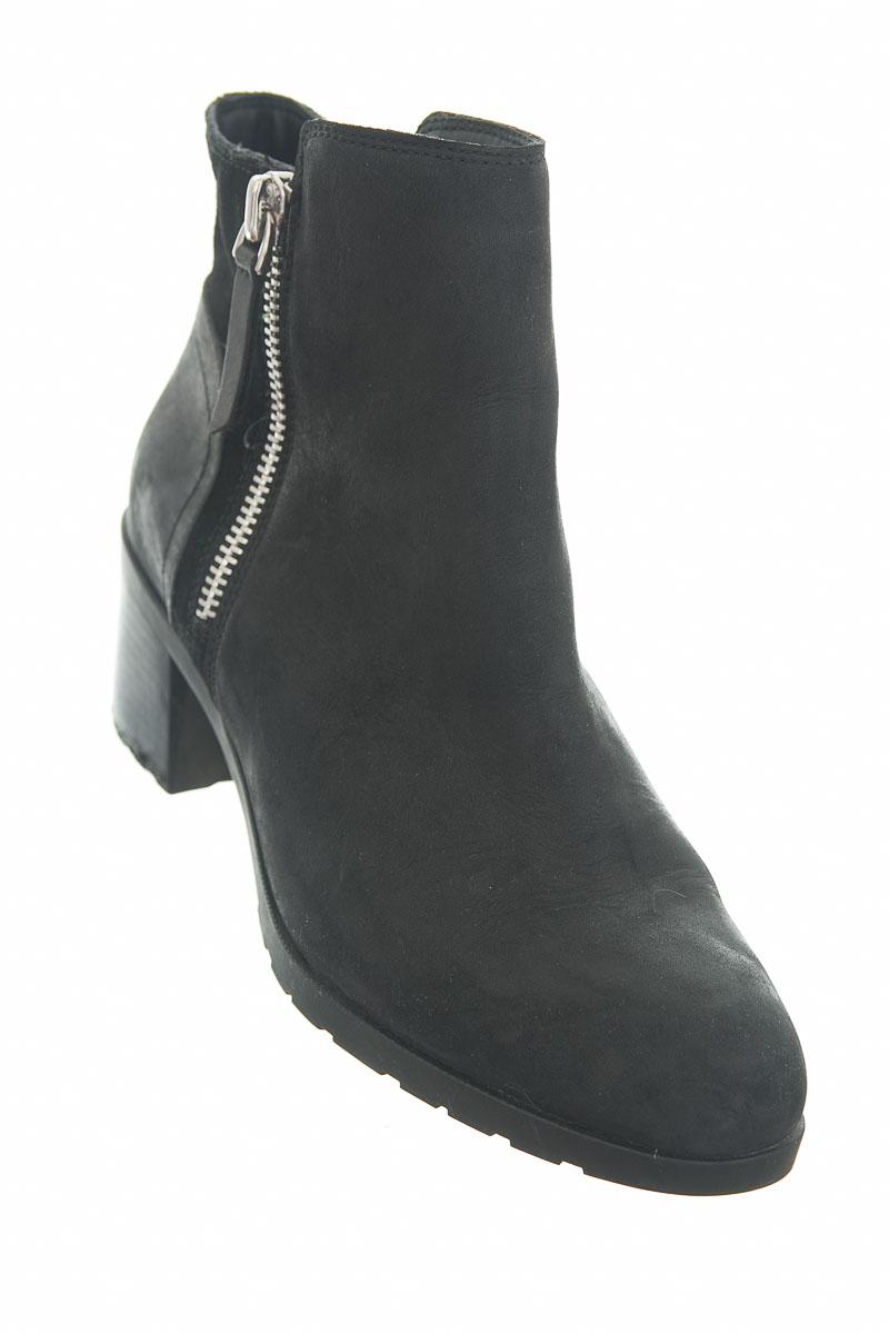 Zapatos color Negro - Aldo