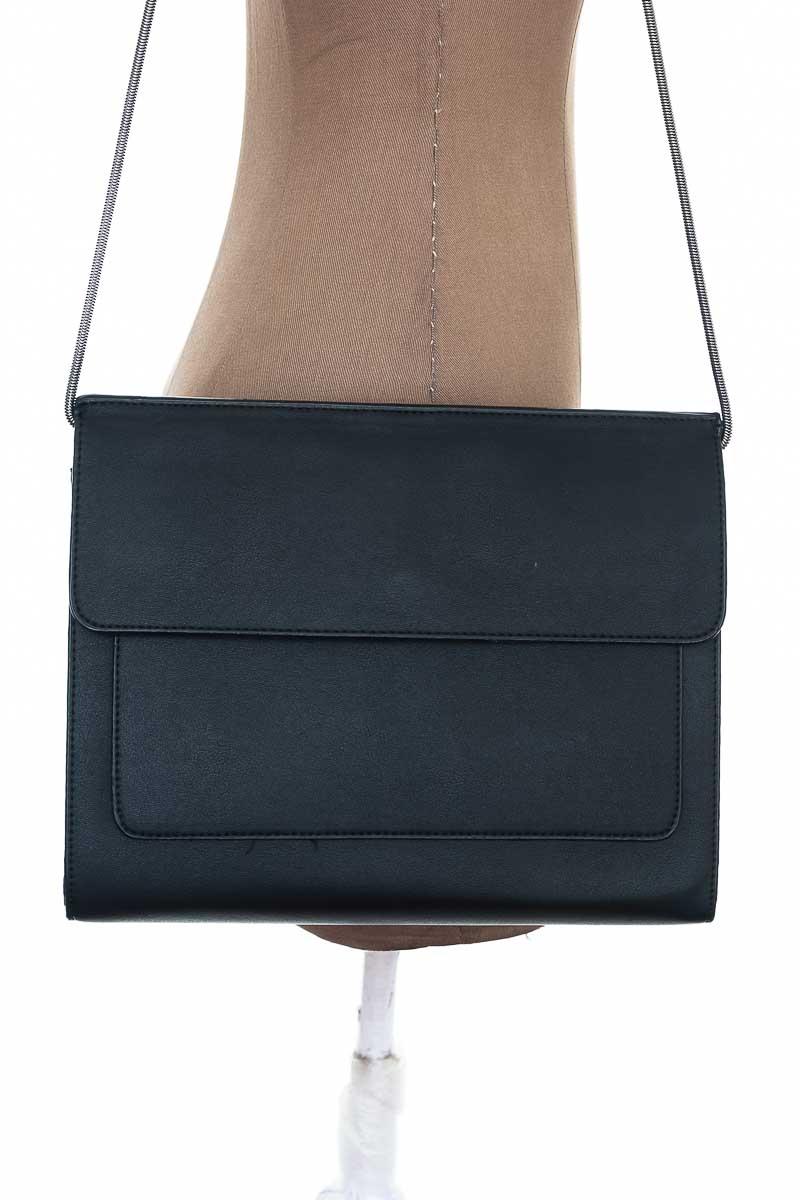 Cartera / Bolso / Monedero Cartera color Negro - Parfois