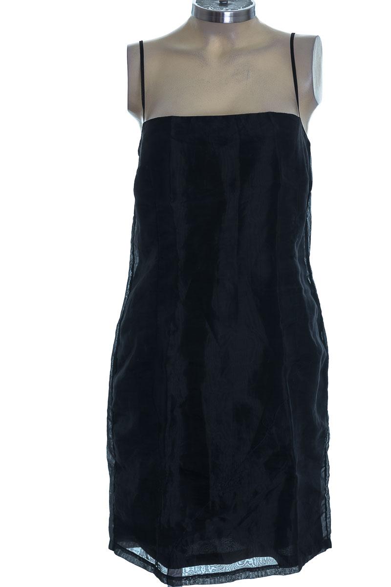 Vestido / Enterizo color Negro - Diamonds