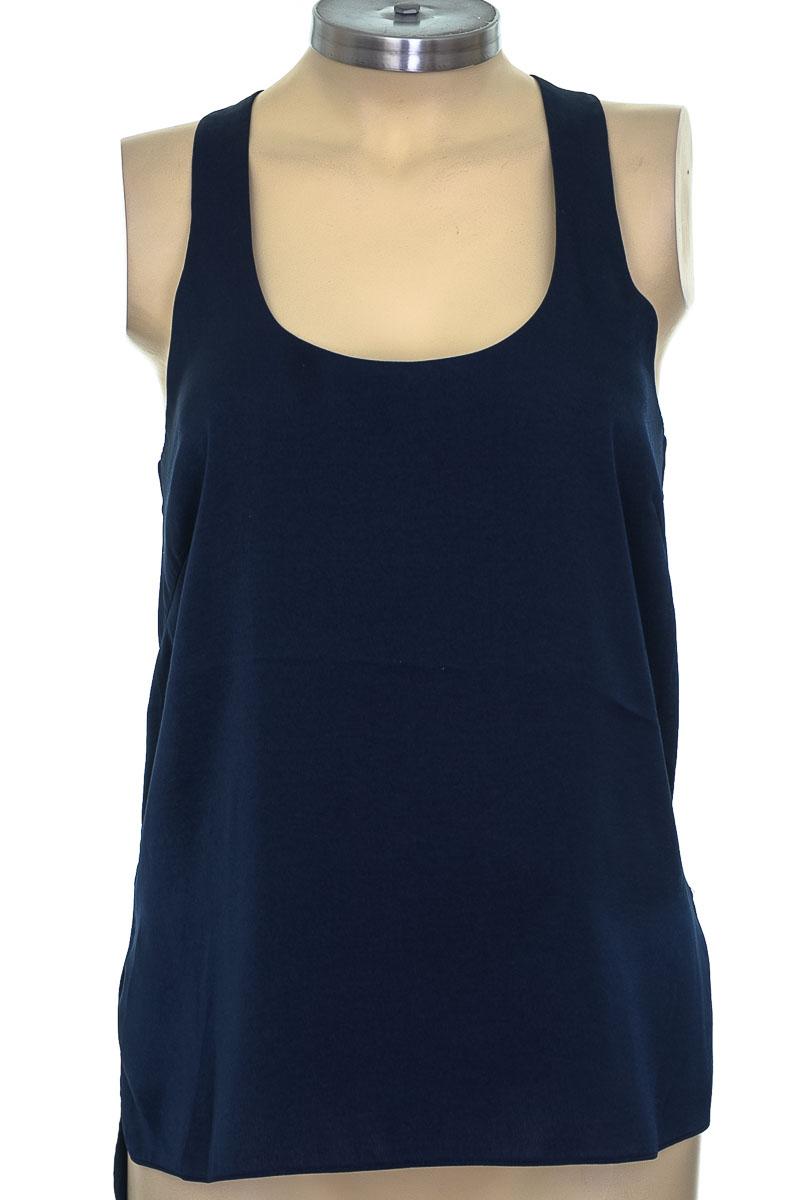 Blusa color Azul - BCBG
