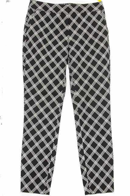 Pantalón Casual color Negro - Express