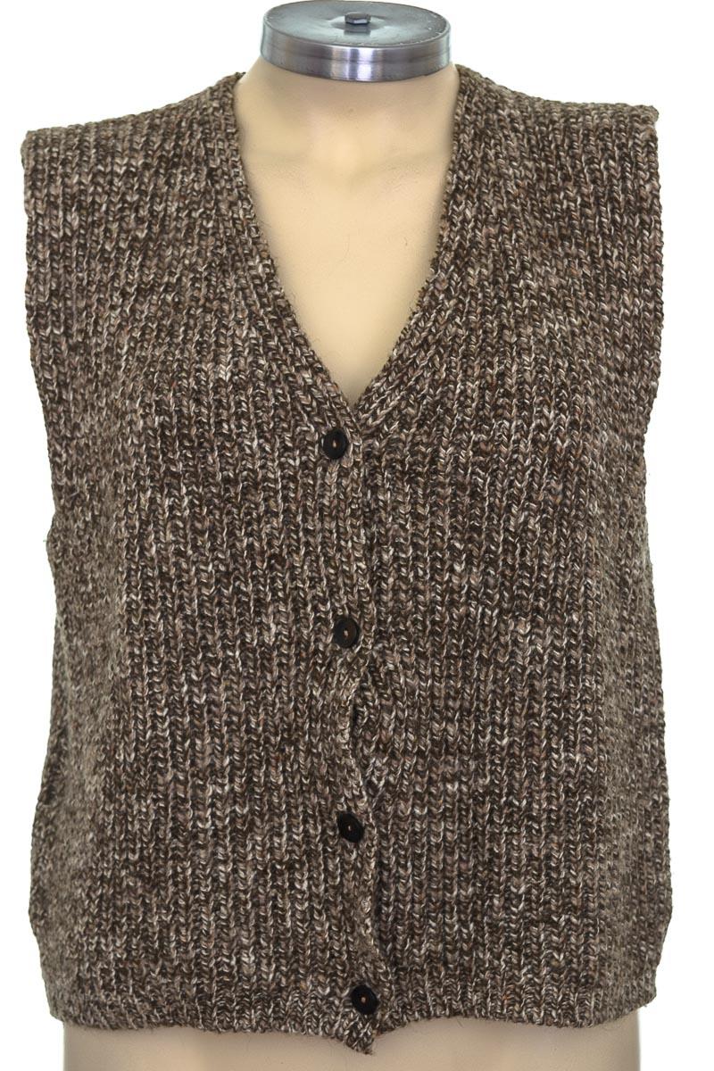 Sweater color Café - Amish