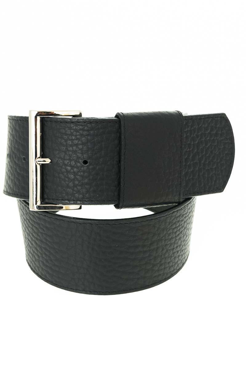 Accesorios Correa color Negro - Boots´n Bags