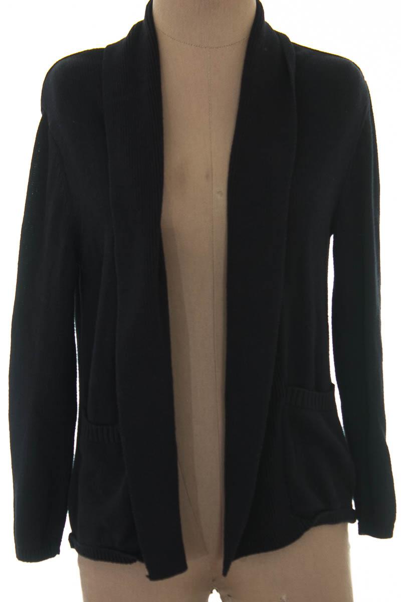 Sweater color Negro - H&M