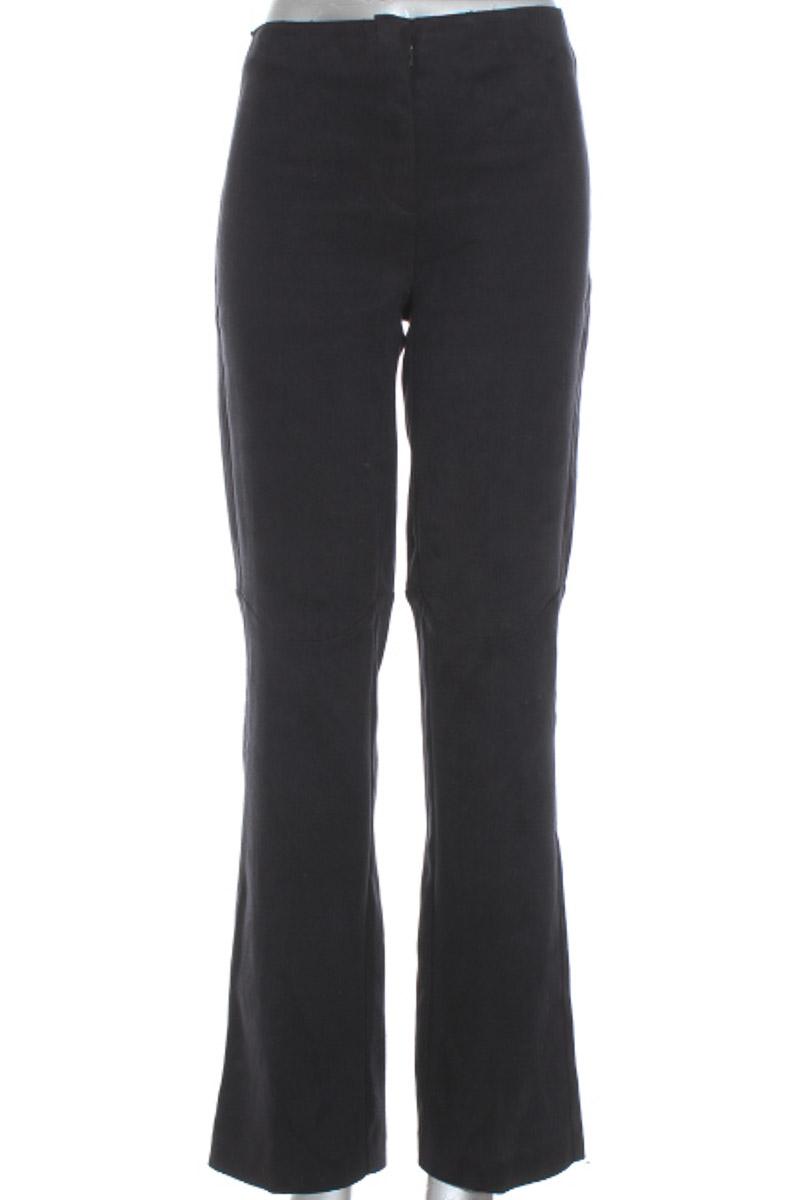 Pantalón color Negro - INC International Concepts