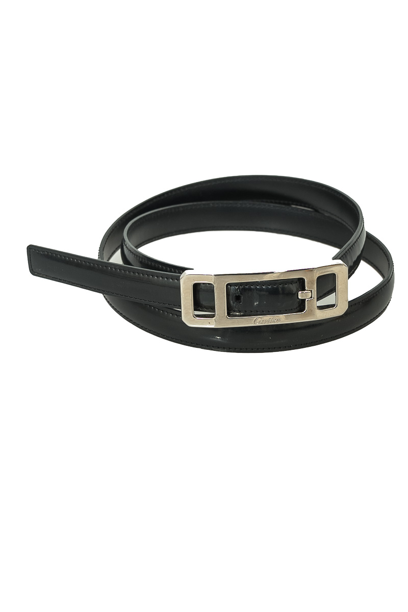 Accesorios Correa color Negro - Cartier
