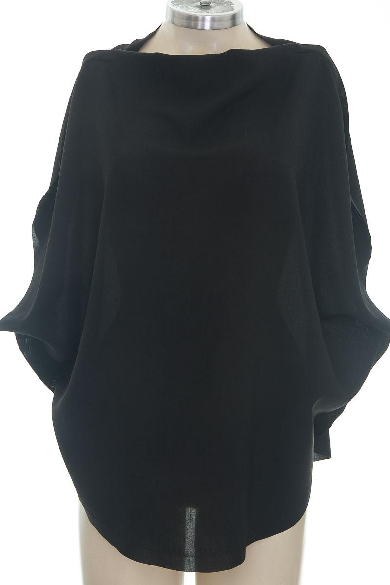 Blusa color Negro - COS
