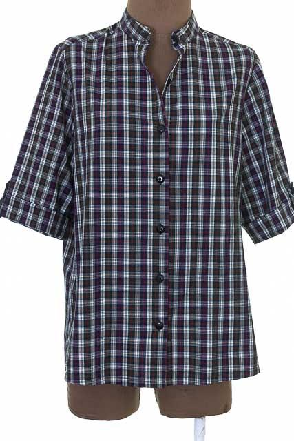 Blusa color Estampado - Bon Worth