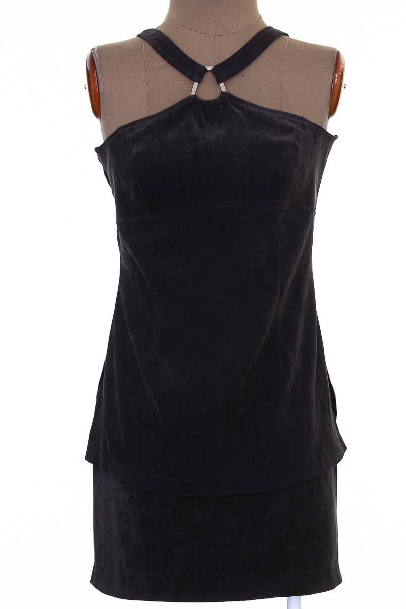 Conjunto Conjunto de Falda color Negro - Faride